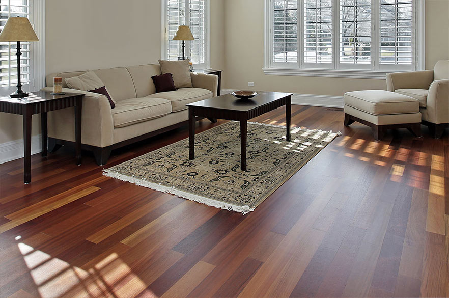 hardwook-flooring-classic-floor-shop-inc1