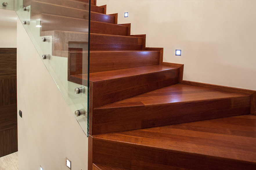 stairs-restoration-classic-floor-shop-inc1